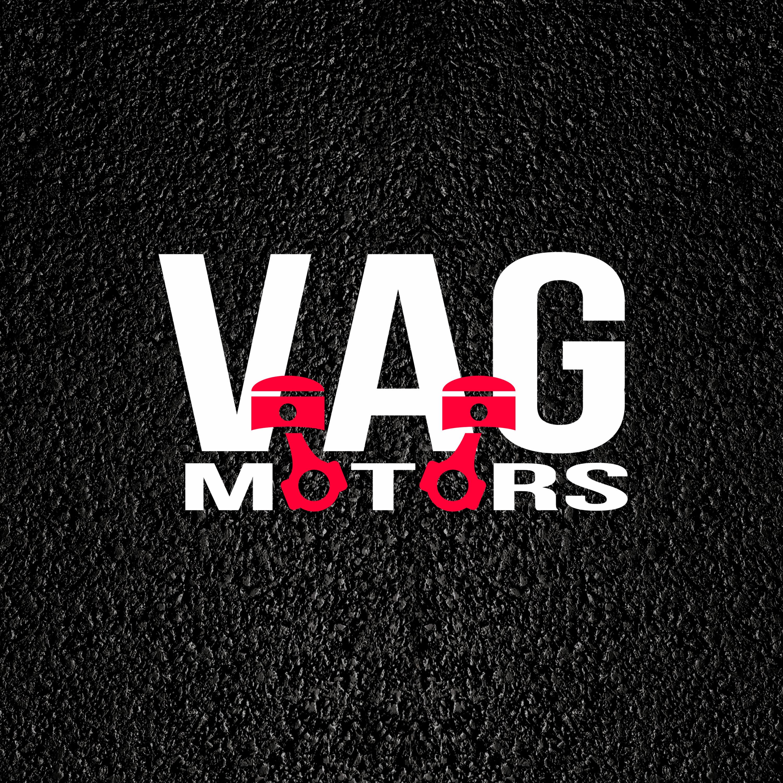 Разработать логотип автосервиса фото f_604557fdbc70a778.jpg