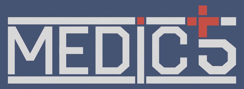 Готовый логотип или эскиз (мед. тематика) фото f_27355b3c10432f01.jpg