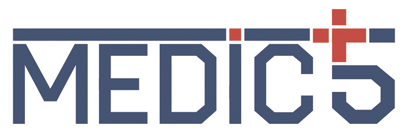 Готовый логотип или эскиз (мед. тематика) фото f_32155b3c33d5da9e.jpg