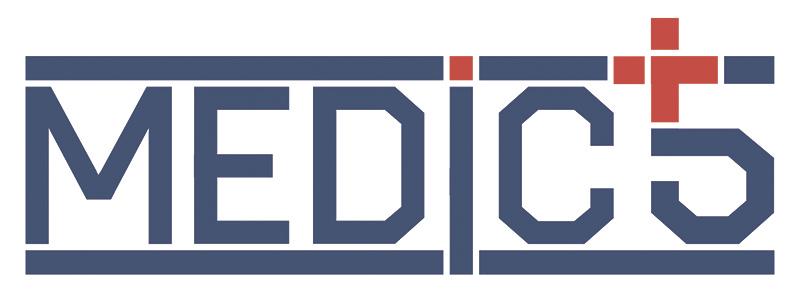 Готовый логотип или эскиз (мед. тематика) фото f_64155b3c1013f66e.jpg