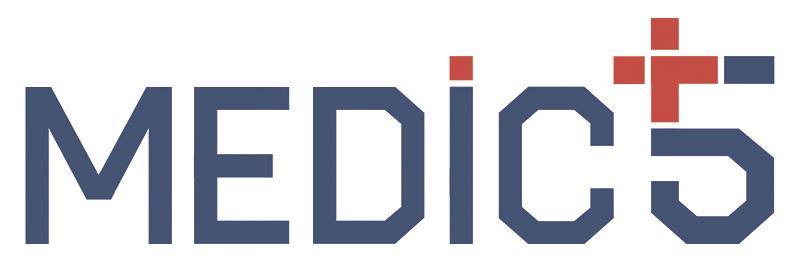 Готовый логотип или эскиз (мед. тематика) фото f_86055b3c3473000a.jpg