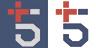 Готовый логотип или эскиз (мед. тематика) фото f_86655b3bf831be11.jpg
