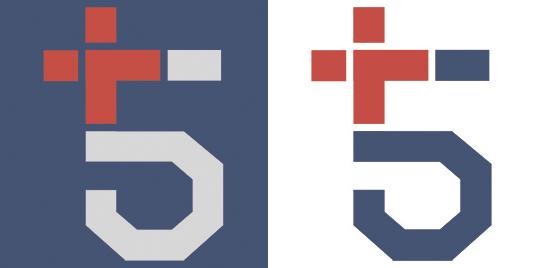 Готовый логотип или эскиз (мед. тематика) фото f_88455b3bf6a9835d.jpg