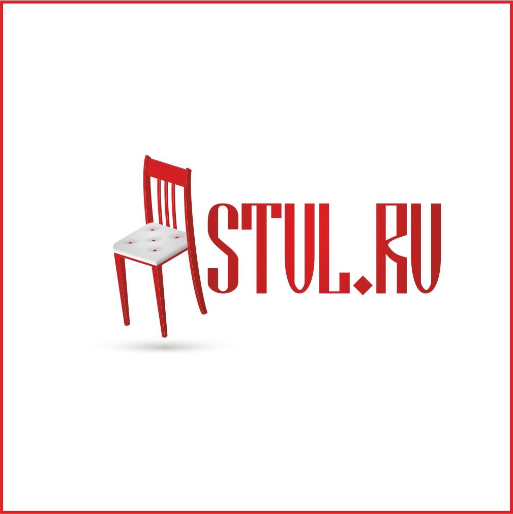 логотип и дизайн для билборда фото f_107549703eb88881.jpg