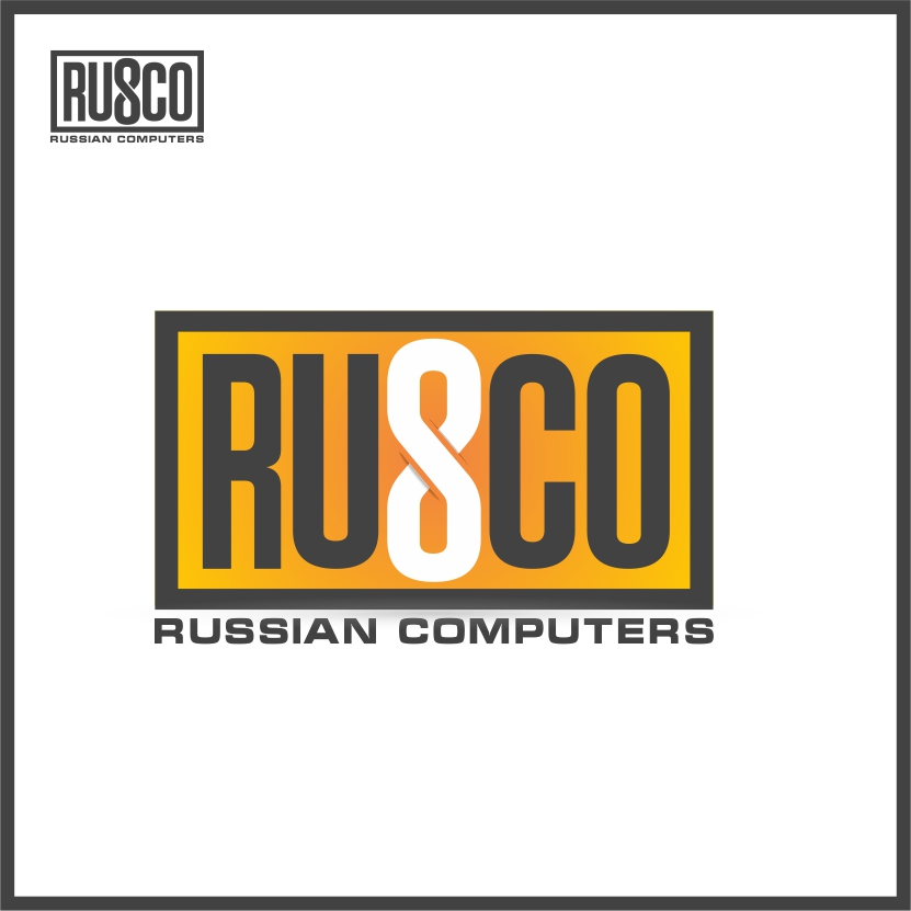 RUSCO фото f_1145474d8243fb8b.jpg