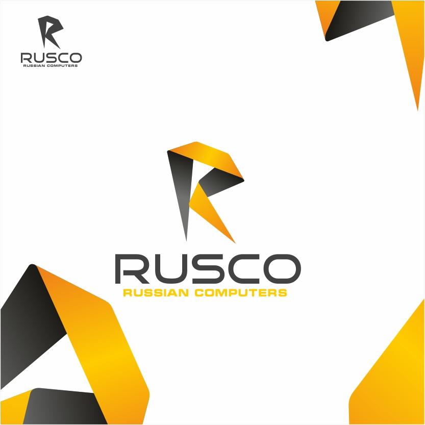 RUSCO фото f_2515474d7969c081.jpg