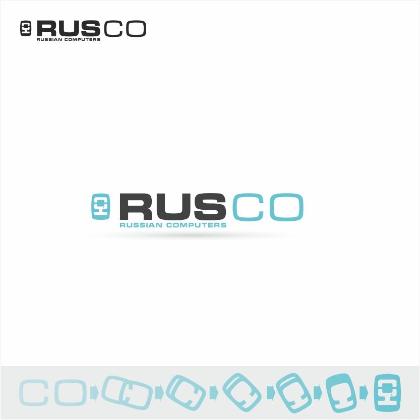 RUSCO фото f_4595474d7ec2b13e.jpg