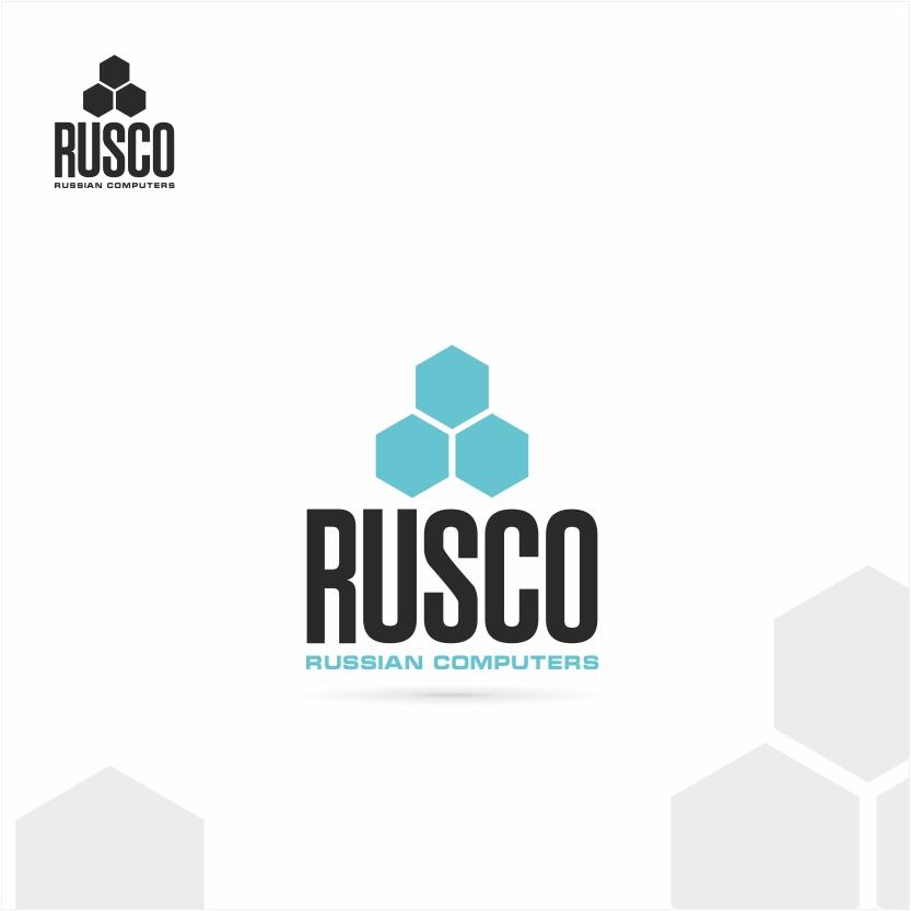 RUSCO фото f_4705474d7ec5ab62.jpg