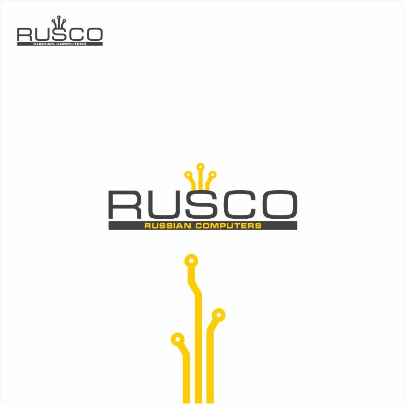 RUSCO фото f_5995474d7ed30c17.jpg