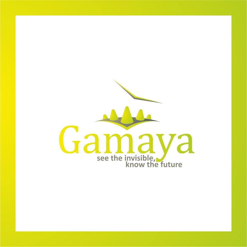 Разработка логотипа для компании Gamaya фото f_9625482d2666f4a5.jpg