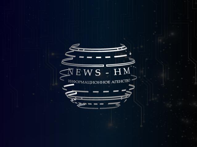 Логотип для информационного агентства фото f_3175aa57252c2257.png