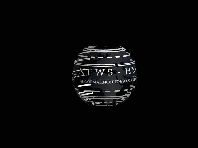 Логотип для информационного агентства фото f_4585aa56fac4c767.png
