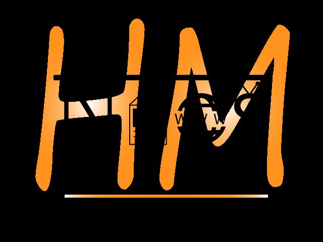 Логотип для информационного агентства фото f_7295aa64182a64a9.png