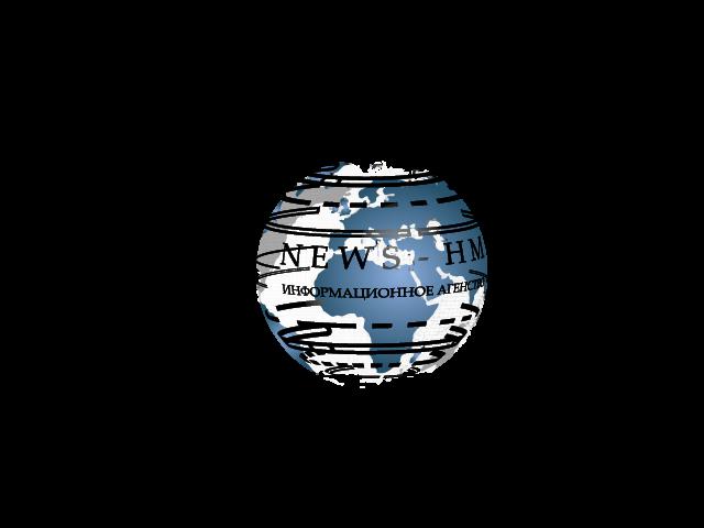 Логотип для информационного агентства фото f_8925aa56fa7cd07b.png
