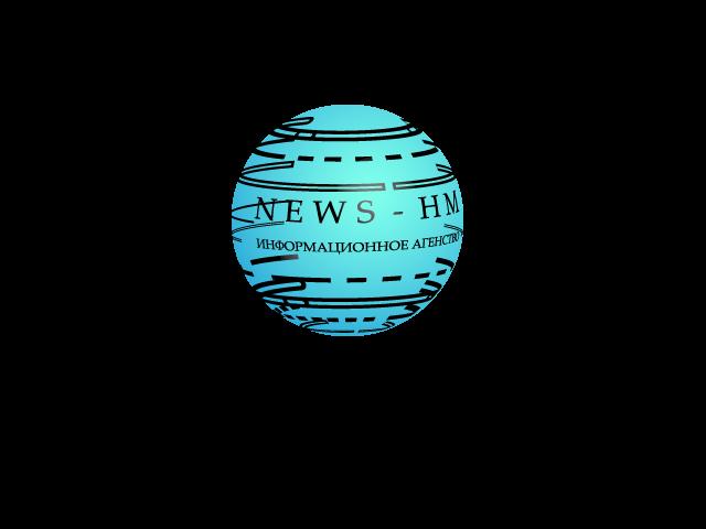 Логотип для информационного агентства фото f_9015aa5703c6258f.png