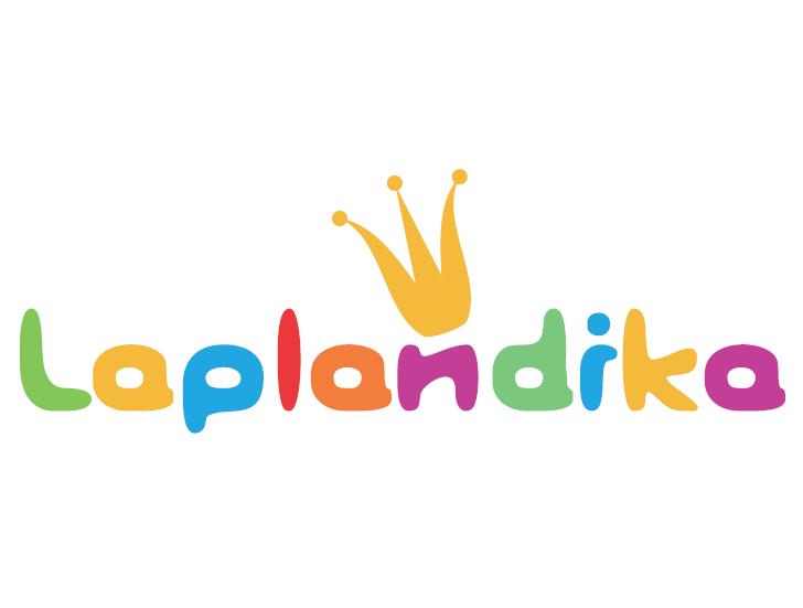 Название и домен для бренда ясельной одежды