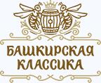 Название компании по продаже башкирского мёда