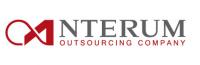 Название и домен для аутсорсинговой компании