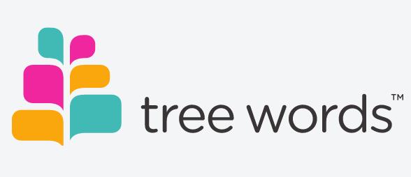 Название, домен и слоган для сервиса по изучению иностранных языков