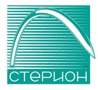 Название центра радиационной стерилизации медицинского оборудования
