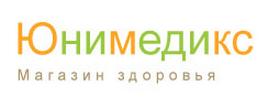 Название и домен для интернет-магазина здоровья