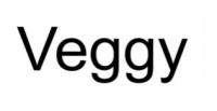 Название бренда овощных консервов