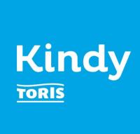 Название для серии детских матрасов компании TORIS