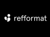 Название и домен для реферальной клиники имплантации