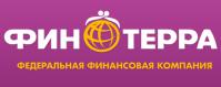 Название и домен для организации, занимающейся микрофинансированием