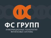 Текст на главную страницу компании ФС ГРУПП