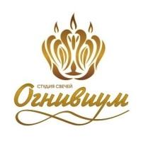 Название и домен студии резных свечей