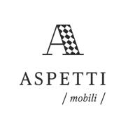 Название, домен и слоган для мебельной компании премиум-класса