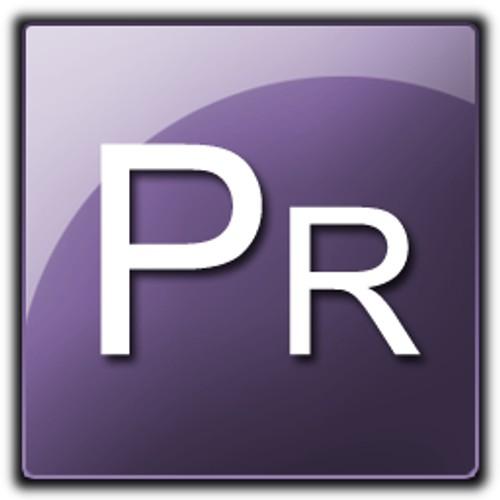 Adobe Premier.