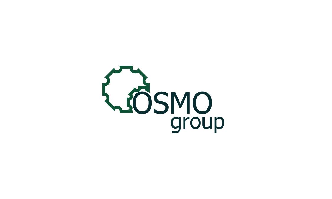 Создание логотипа для строительной компании OSMO group  фото f_31659b5445f0fb6a.jpg