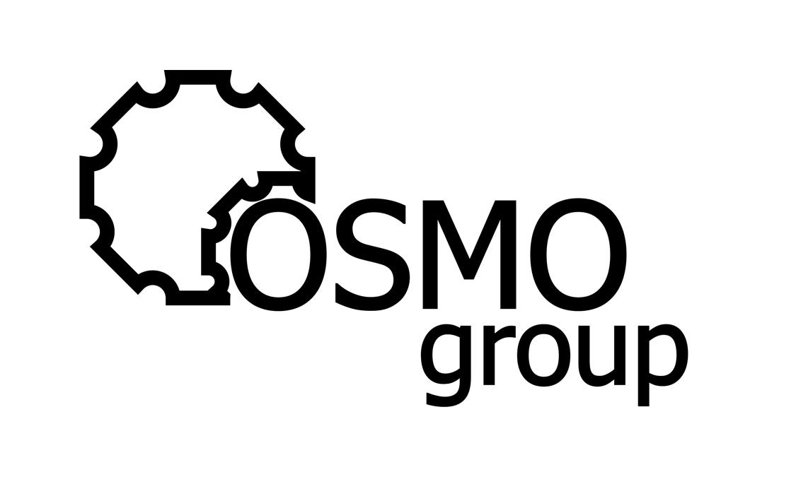 Создание логотипа для строительной компании OSMO group  фото f_42059b54483ad89b.jpg