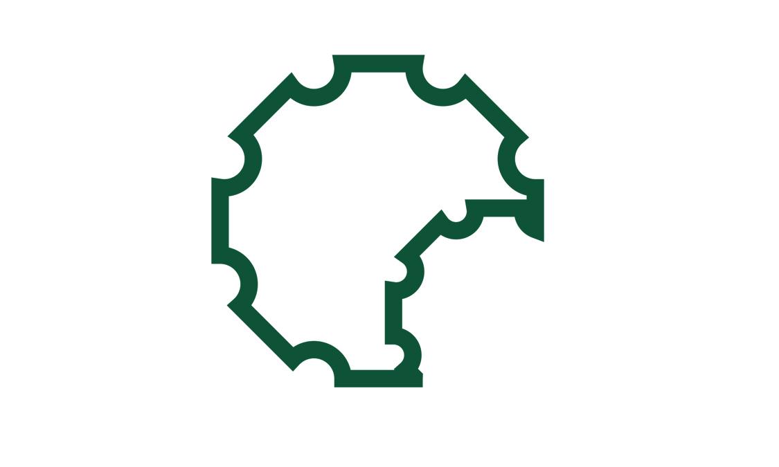 Создание логотипа для строительной компании OSMO group  фото f_89759b544a525ba3.jpg