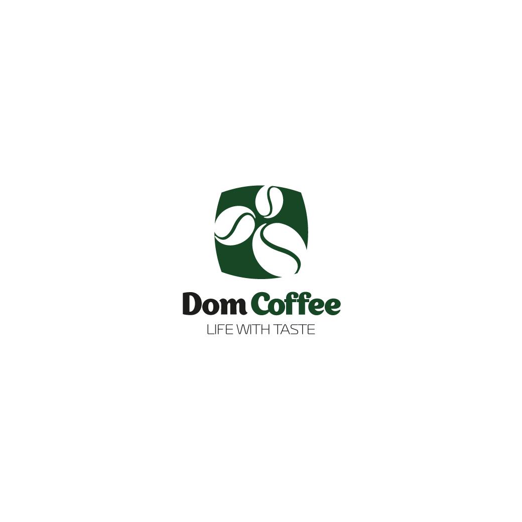 Редизайн логотипа фото f_086533baa746f64b.jpg