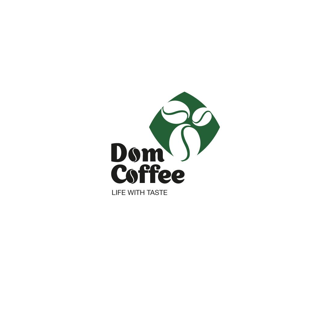 Редизайн логотипа фото f_118533baa7a7e741.jpg