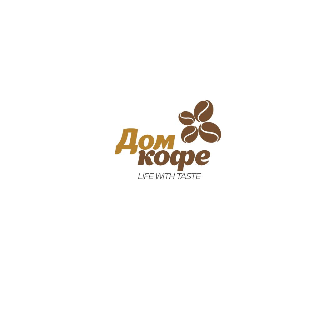 Редизайн логотипа фото f_513533c2f51164ff.jpg