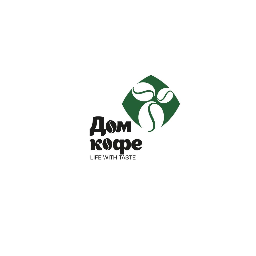 Редизайн логотипа фото f_763533bafd6a77ba.jpg