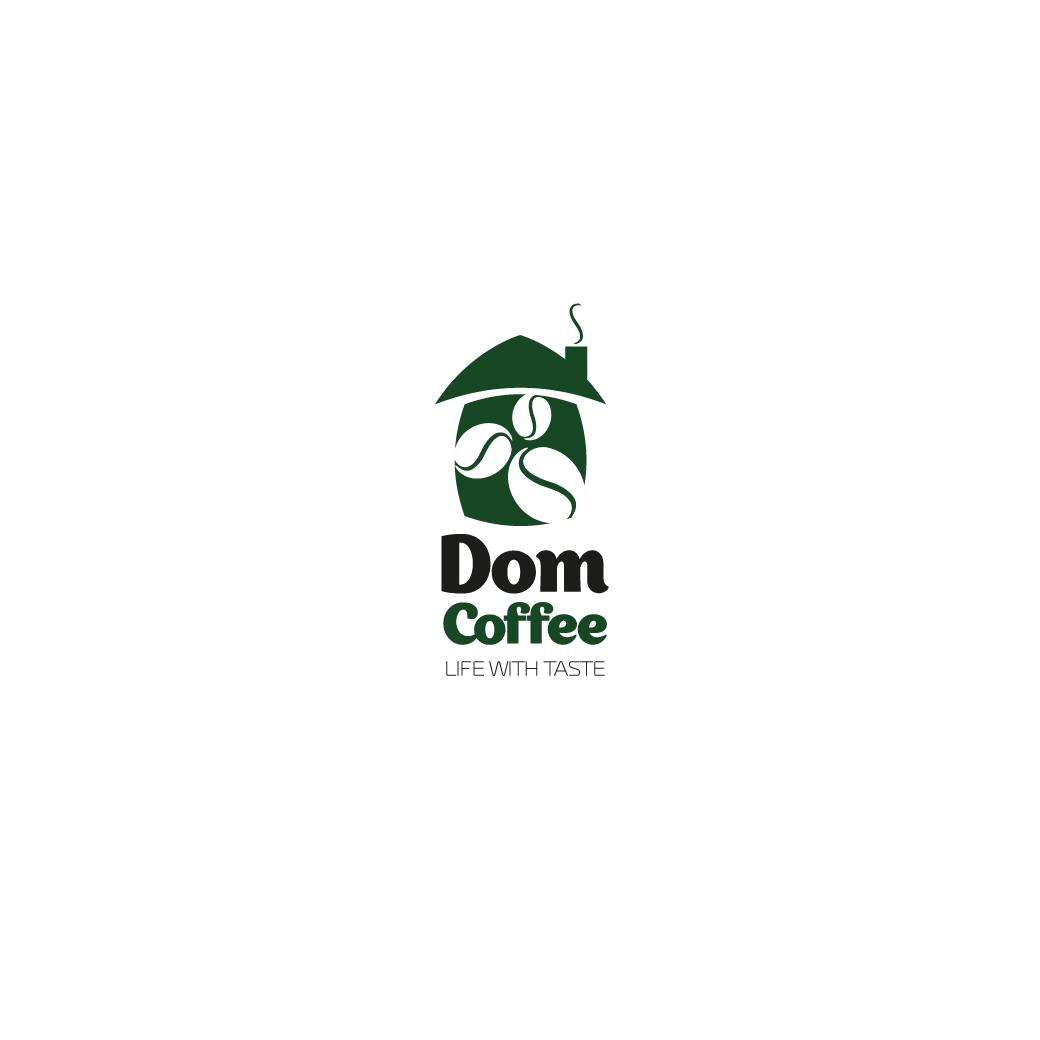 Редизайн логотипа фото f_804533bad9b54be3.jpg