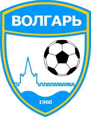 Разработка эмблемы футбольного клуба фото f_4fbf79b62c833.jpg