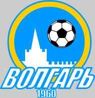 Разработка эмблемы футбольного клуба фото f_4fbf815866859.jpg