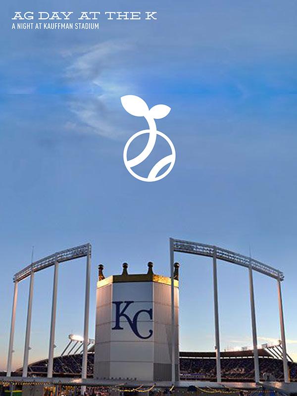 Kaufman Stadium