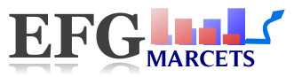 Разработка логотипа Forex компании фото f_5024cf963444c.png