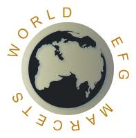 Разработка логотипа Forex компании фото f_5024d762b8cb0.png