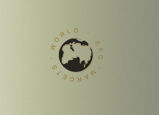 Разработка логотипа Forex компании фото f_5024da27e421b.jpg