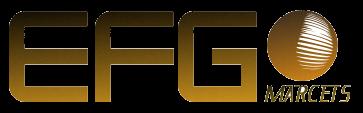 Разработка логотипа Forex компании фото f_5024de6687a19.png