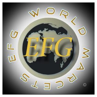 Разработка логотипа Forex компании фото f_502661eedb353.png