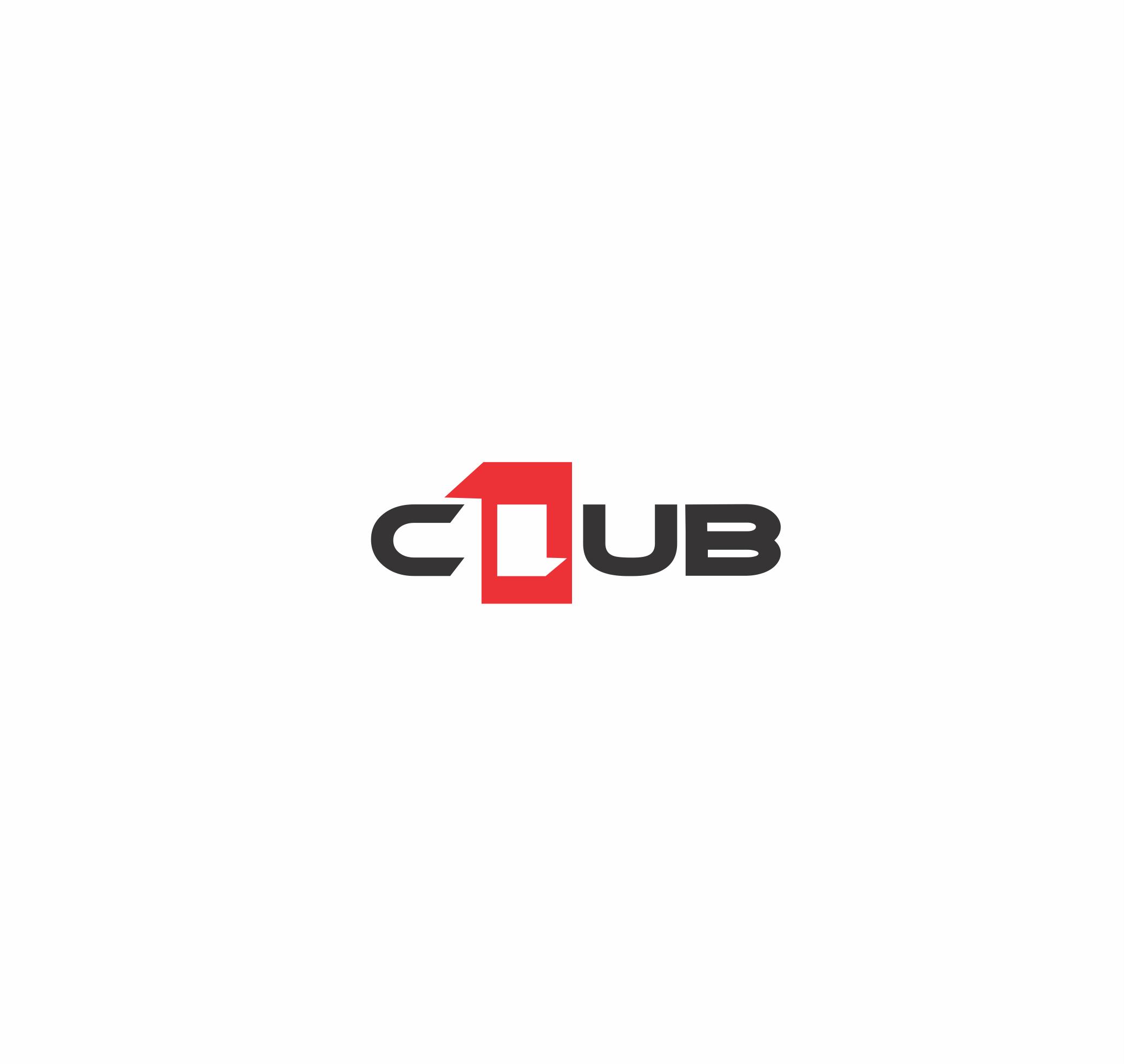 Логотип делового клуба фото f_6175f8435192fc10.png